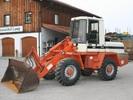 Thumbnail SCHAEFF SKL 863 Wheel Loader Operationrepair Manual DOWNLOAD