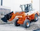 Thumbnail SCHAEFF SKS 633 Operation repair Manual DOWNLOAD