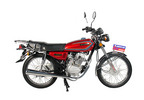 Thumbnail 1987-1990 Yamaha CG50A/U/W&CE50T Workshop Repair manual