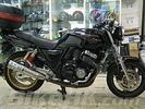 Thumbnail 2003 Yamaha YJ125S Workshop Repair manual DOWNLOAD