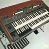 Thumbnail Yamaha Combo Organ YC-45D Workshop Repair manual DOWNLOAD