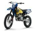 Thumbnail 1983-1984 Yamaha TT600K Workshop Repair manual DOWNLOAD