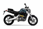 Thumbnail 2006 Yamaha MT-03 Workshop Repair manual DOWNLOAD