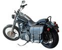 Thumbnail 2007 Harley Davidson Softail Workshop Repair manual DOWNLOAD