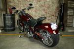 Thumbnail 2008 Harley Davidson Softail Workshop Repair manual DOWNLOAD