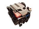 Thumbnail Mercury Mercruiser #24 GM V-8 305/350CID Workshop manual