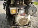 Thumbnail KUBOTA DIESEL Engine Workshop Service Repair Manual DOWNLOAD