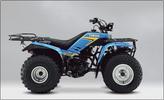 Thumbnail ATV Yamaha YFM200 Motor-4 200 Workshop Service Repair Manual 2 DOWNLOAD