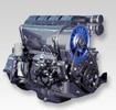 Thumbnail DEUTZ 914 ENGINES Workshop Service Repair Manual DOWNLOAD
