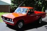 Thumbnail 1974 Datsun Pick-up Workshop Service Repair Manual DOWNLOAD