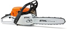 Thumbnail STIHL MS 261 Service Workshop Repair Manual DOWNLOAD