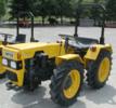 Thumbnail Pasquali Tractor Service Workshop Repair Manual  DOWNLOAD