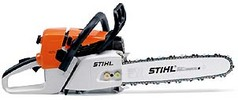 Thumbnail STIHL MS 341 361 Service Workshop Repair Manual DOWNLOAD