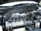Thumbnail Ford 67 and 98 CID Engine Service Workshop Repair Manual DOWNLOAD