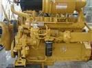 Thumbnail 2008 Series C6121 Diesel Engine Service Workshop Repair Manual DOWNLOAD