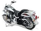 Thumbnail 2000-2005 Harley Davidson SOFTAIL Service Workshop Repair Manual DOWNLOAD