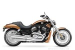 Thumbnail 2006 Harley Davidson VRSC Models Service Workshop Repair Manual DOWNLOAD
