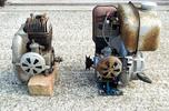 Thumbnail JLO ENGINES Service Workshop Repair Manual DOWNLOAD
