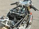 Thumbnail MV F41000S Engine Service Workshop Repair Manual DOWNLOAD