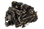 Thumbnail Mercruiser GASOLINE Engine 5.0L 5.7L 6.2L MPI Service