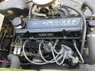 Thumbnail Mercruiser Marine Engine GM 4 Cylinder Number 13 Service Workshop Manual DOWNLOAD