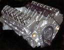 Thumbnail Marine Engines GM V8 305CID 350CID Number 17 Service Workshop Manual DOWNLOAD