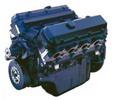Thumbnail Marine Engines GM V8 454CID 502CID Number 16 Service Workshop Manual DOWNLOAD