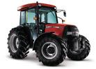 Thumbnail Valtra T131-T171 Tractors Workshop Repair manual DOWNLOAD