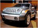 Thumbnail DaimlerChrysler Vehicle Workshop Repair manual DOWNLOAD