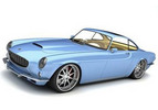 Thumbnail Volvo P1800 Workshop Repair manual DOWNLOAD