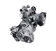 Thumbnail Alfa Romeo Engine 2.5 TD Workshop Repair manual DOWNLOAD