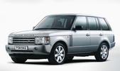 Thumbnail 2003 Range Rover Workshop Repair manual download