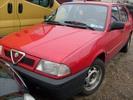 Thumbnail 1983 Alfa Romeo 33 Workshop Repair manual DOWNLOAD