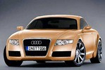 Thumbnail 2006 Audi TT Workshop Repair manual DOWNLOAD