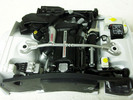 Thumbnail Nissan Skyline R33 Engine Workshop Repair manual DOWNLOAD