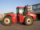 Thumbnail 2010 Case tractor Workshop Repair manual  DOWNLOAD