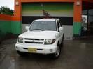 Thumbnail 2000-2001 Mitsubishi Pajero Workshop Repair manual DOWNLOAD