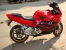 Thumbnail 1991-1994 Honda CBR600F2 Workshop Repair manual DOWNLOAD