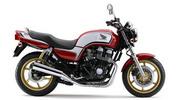 Thumbnail 91-93 95-99 Honda CB750 Workshop Repair manual  DOWNLOAD