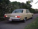 Thumbnail 1966 Plymouth V-100/200 Signet Barracuda  Repair manual