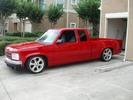 Thumbnail 1995 Dodge Dakota Workshop Repair manual  DOWNLOAD