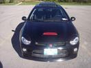 Thumbnail Dodge Neon Workshop Repair manual DOWNLOAD