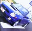 Thumbnail 2002 Impreza wrx Backup Workshop Repair manual DOWNLOAD