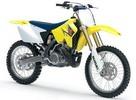 Thumbnail 1982-1986 Yamaha YTM200K Workshop Repair manual DOWNLOAD