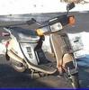 Thumbnail 1984 Honda Aero NH125 Workshop Repair manual DOWNLOAD