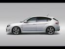Thumbnail 2009 Subaru Impreza Workshop Repair manual DOWNLOAD