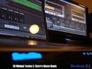 Thumbnail Karrera Video Production Center Workshop Repair manual