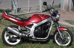 Thumbnail 1989-1999 Suzuki GS 500 E Workshop Repair manual DOWNLOAD