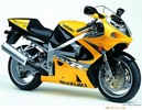 Thumbnail 2004 Suzuki GSXR750 Workshop Repair manual  DOWNLOAD
