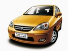 Thumbnail 2001 Suzuki Liana RH413/RH416 Workshop Repair manual